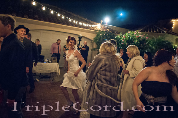 Adams Wedding 1243