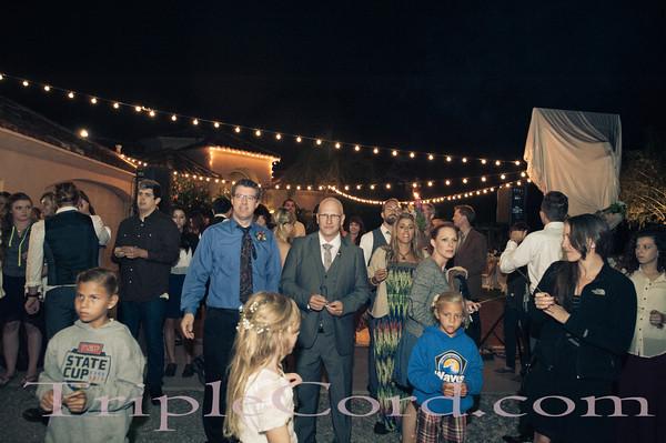 Adams Wedding 1317