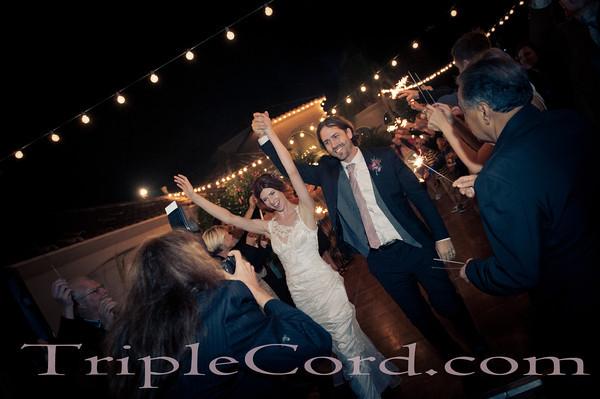Adams Wedding 1310