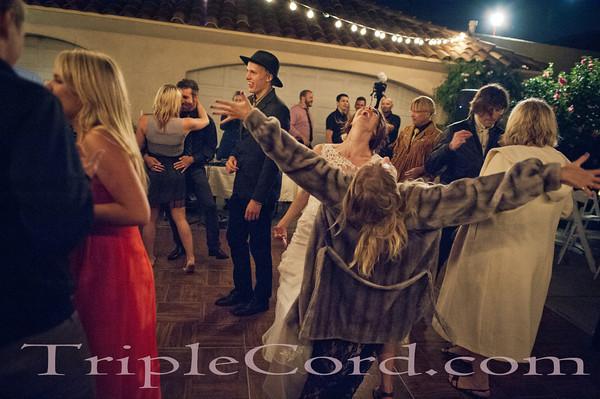 Adams Wedding 1237