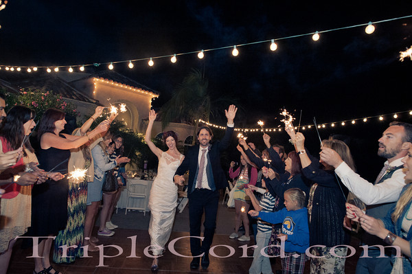 Adams Wedding 1309