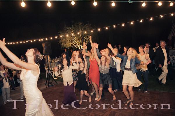 Adams Wedding 1271
