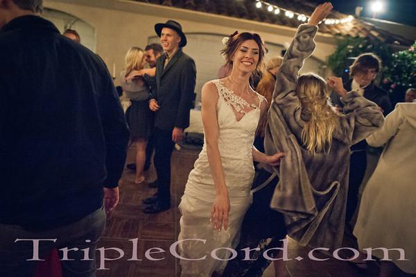 Adams Wedding 1238