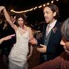 Adams Wedding 1146