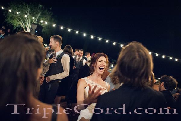 Adams Wedding 1198