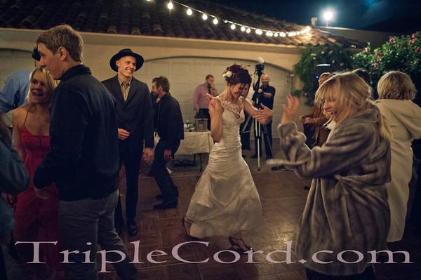 Adams Wedding 1240