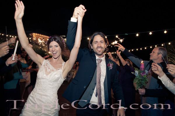 Adams Wedding 1311
