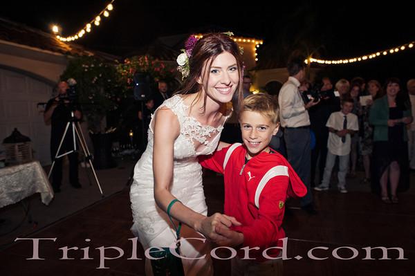 Adams Wedding 1094
