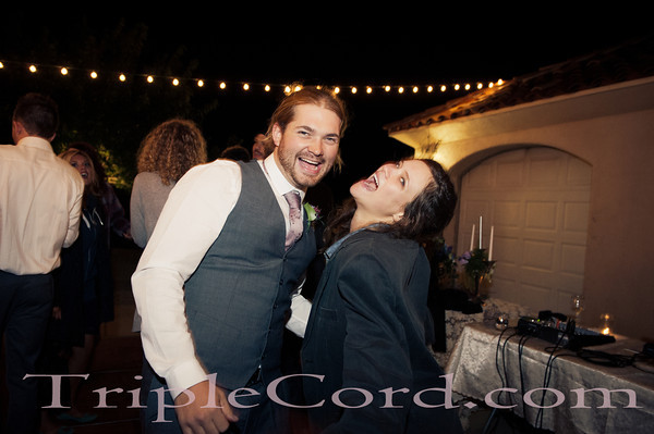 Adams Wedding 1128