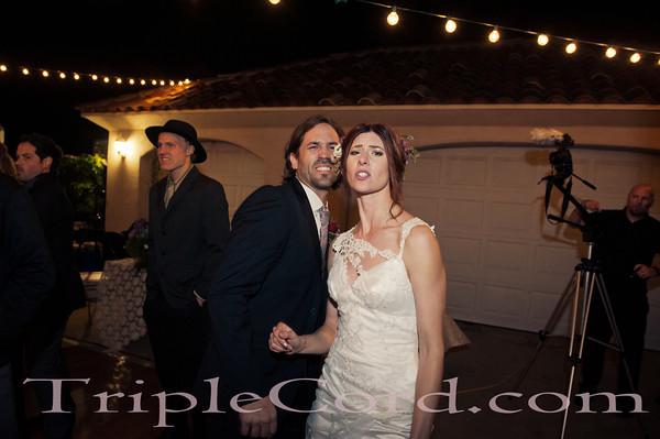 Adams Wedding 1137