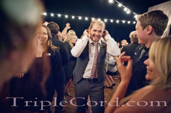 Adams Wedding 1154