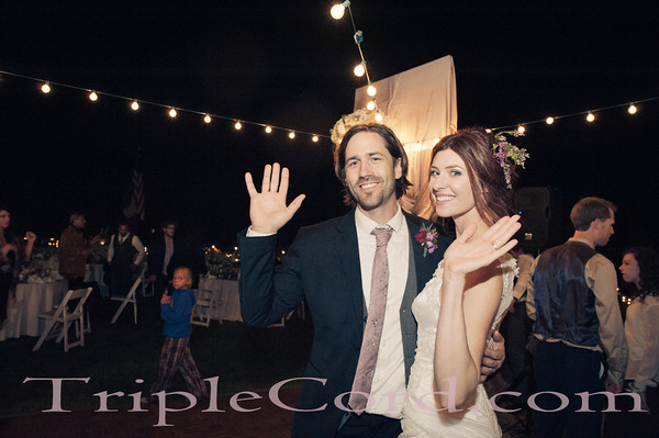 Adams Wedding 1275