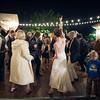 Adams Wedding 1216