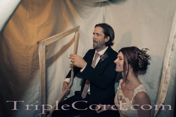 Adams Wedding 1251