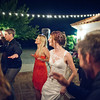 Adams Wedding 1158