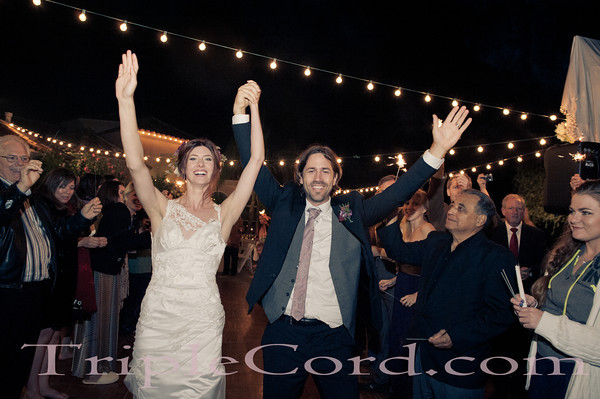Adams Wedding 1313