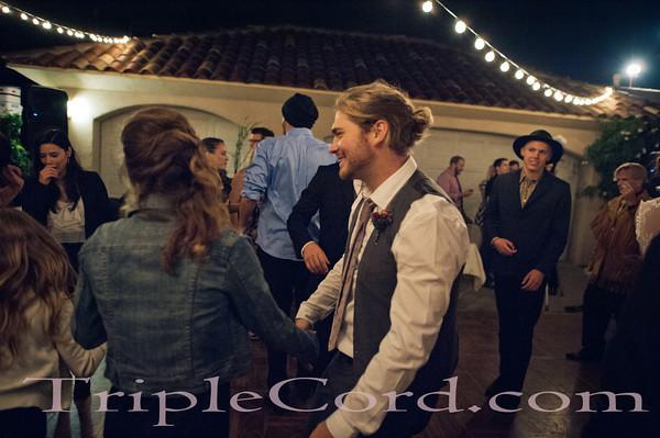 Adams Wedding 1236