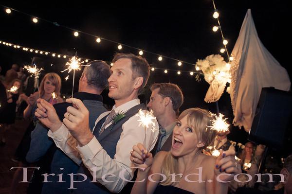 Adams Wedding 1307