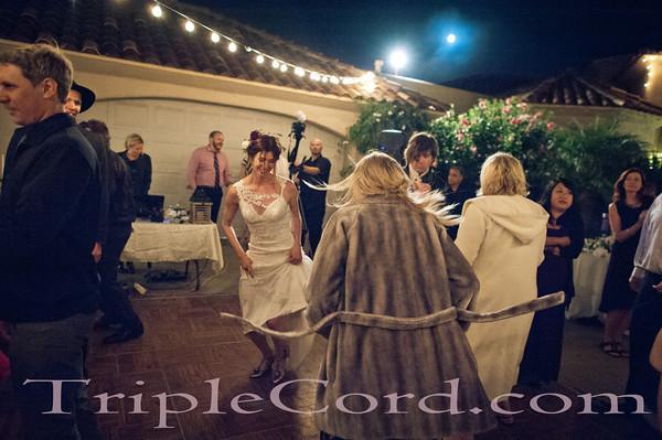 Adams Wedding 1242