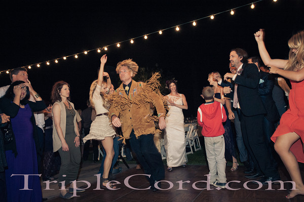 Adams Wedding 1249