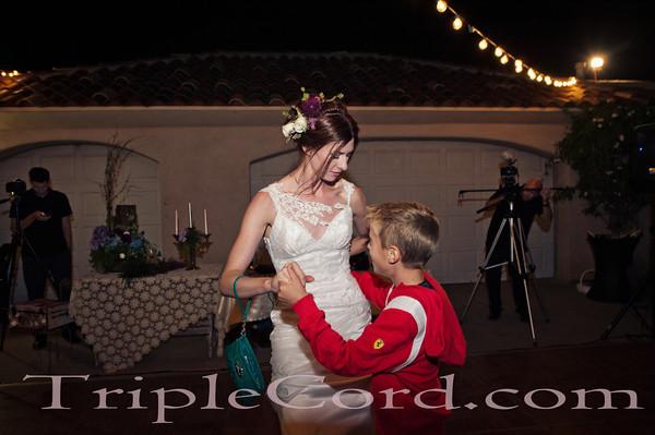 Adams Wedding 1091