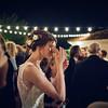 Adams Wedding 1177