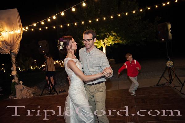 Adams Wedding 1102