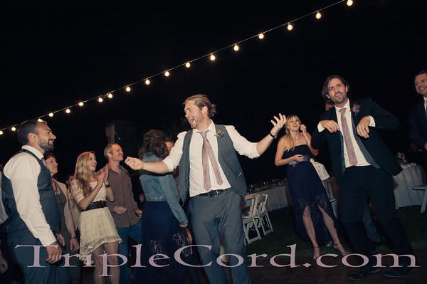 Adams Wedding 1248