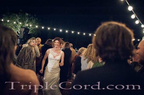 Adams Wedding 1201