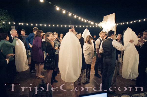 Adams Wedding 1280