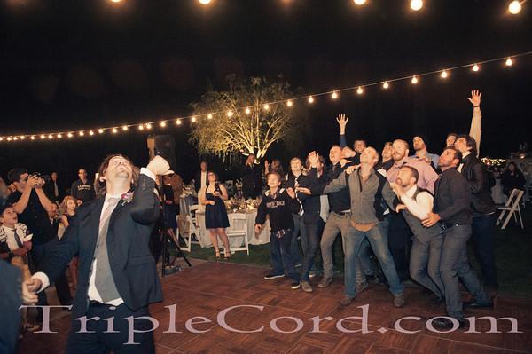 Adams Wedding 1263