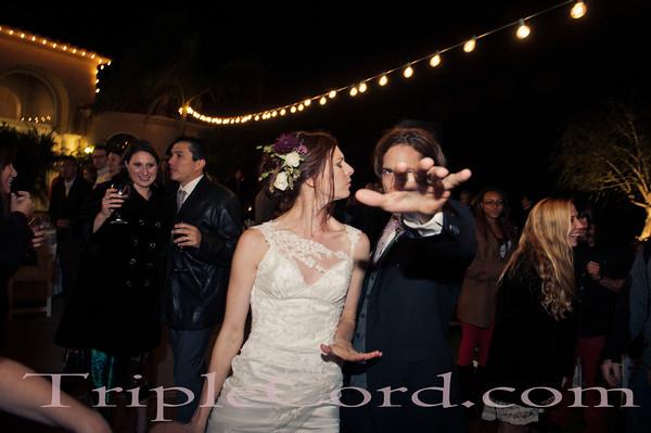 Adams Wedding 1144