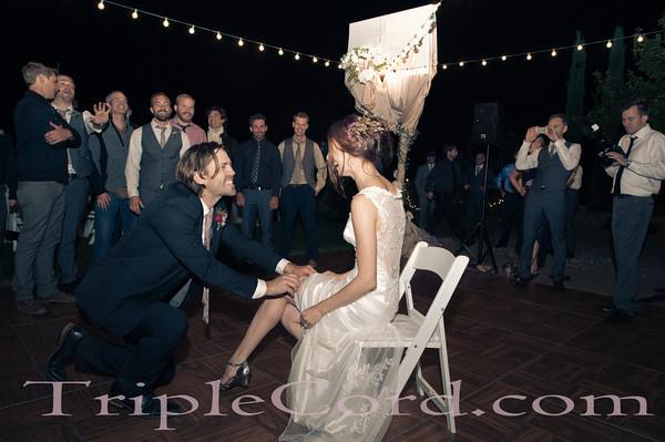 Adams Wedding 1256