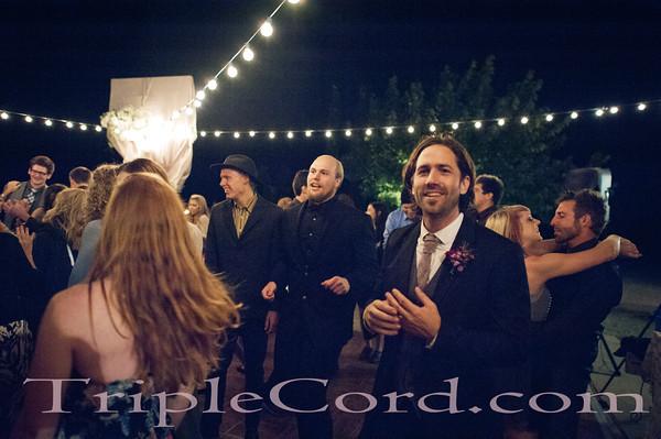 Adams Wedding 1205