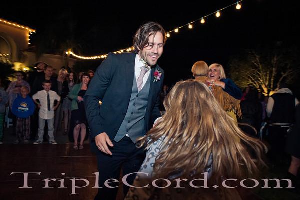 Adams Wedding 1095