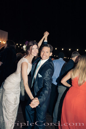 Adams Wedding 1208
