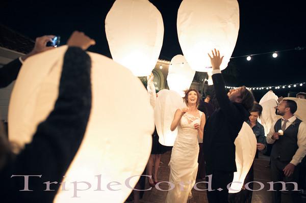 Adams Wedding 1289