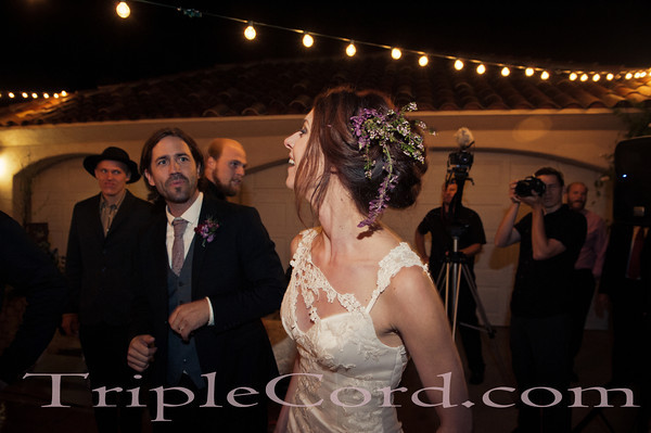 Adams Wedding 1135