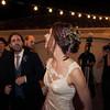 Adams Wedding 1135