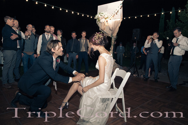 Adams Wedding 1255