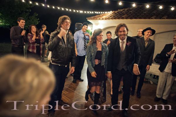 Adams Wedding 1227