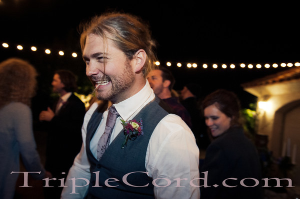 Adams Wedding 1127