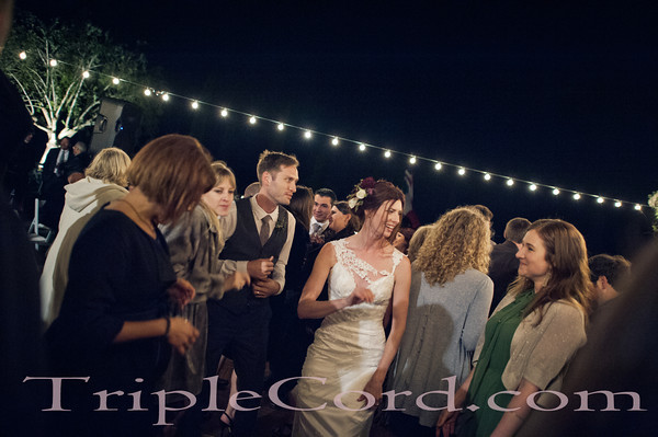 Adams Wedding 1194