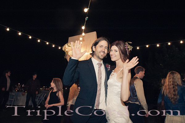 Adams Wedding 1276