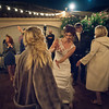 Adams Wedding 1234