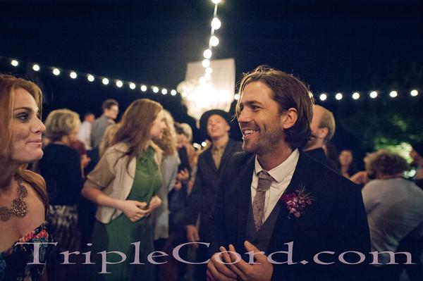 Adams Wedding 1204