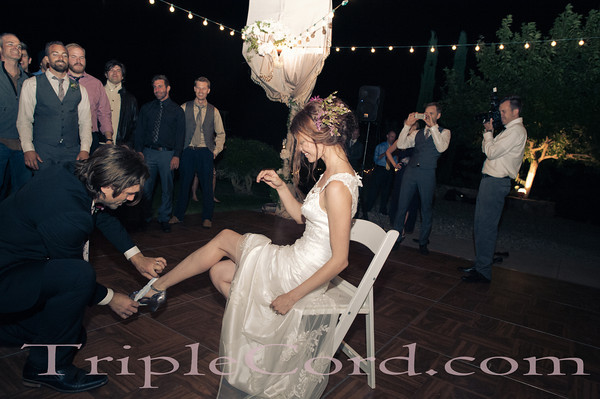 Adams Wedding 1258