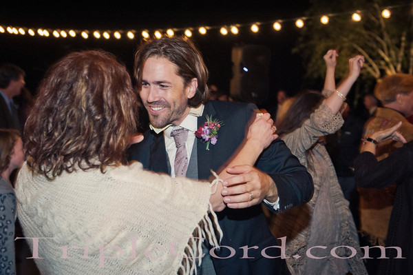 Adams Wedding 1113