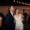 Adams Wedding 1136