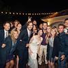 Adams Wedding 1162